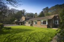 4 bedroom Detached property for sale in Lulworth Cove, Wareham...