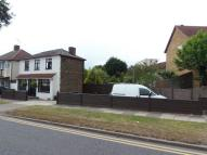 Detached property for sale in Carterhatch Lane...
