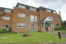 2 bed Flat for sale in William Covell Court...