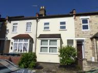 3 bed Terraced home in Poynter Road, Enfield...