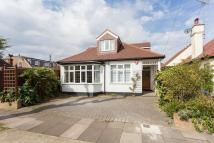 Bungalow for sale in Bagshot Road, Enfield...
