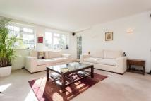 2 bed Flat in McAdam Drive, Enfield...