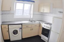 Flat to rent in Heenan Close, Barking...