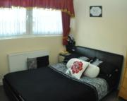 2 bed Flat to rent in Eric Street, London, E3