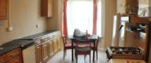 2 bedroom semi detached home to rent in Greenleaf Road, London...