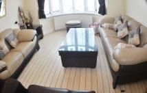 3 bed semi detached home in Melford Avanue, Barking