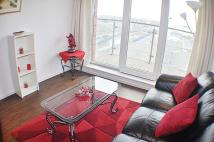 Westtern Gate Flat to rent
