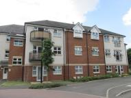 Apartment in Camborne Close...