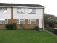 Apartment for sale in Chandlers Ford