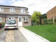 semi detached property to rent in Olympic Way, Fair Oak