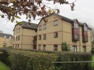 2 bed Retirement Property in Chandlers Ford, Eastleigh