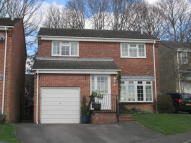 4 bed Detached property for sale in Fair Oak, Eastleigh