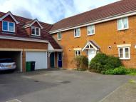 2 bedroom Maisonette in George Wright Close...