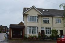 5 bedroom semi detached property for sale in High Street...