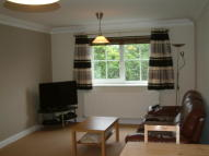 2 bedroom Apartment to rent in Hastings Court...