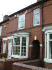 2 bedroom Terraced home to rent in Kilnhurst Road, Rawmarsh...