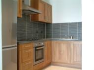 Apartment to rent in MARKET STREET, Rotherham...