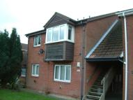 Flat to rent in Searby Road, Rotherham...