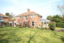 4 bedroom Detached property for sale in Flintgrove, Bracknell