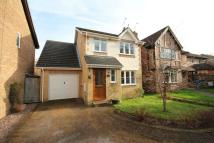 3 bed Detached house in Aldridge Park...