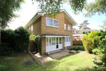 4 bedroom Detached house in Shepherds Hill, Bracknell
