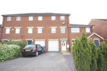 3 bed Town House in Chuff Corner, Warfield