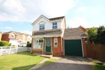 3 bed Detached home in Skelton Fields, Warfield