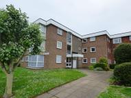 2 bed Apartment in Meadowside Court...