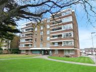 Apartment for sale in Langham Court...