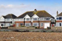 Detached house for sale in Brighton Road, Worthing