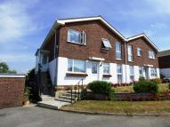 Flat to rent in Westlands, Ferring