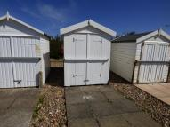 Beach Hut Mobile Home for sale