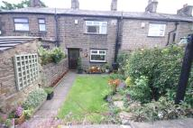 3 bed Cottage in George Street, Horwich