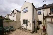Terraced home in Pike View, Horwich