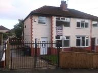 3 bed semi detached property for sale in The Heights, Horwich