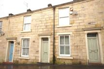 Terraced house to rent in Nancy Street, Darwen