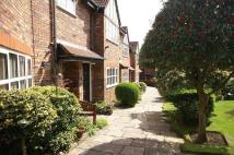 2 bed Apartment in Heaton Court Gardens...