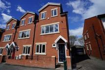 4 bedroom Town House for sale in Longworth Road, Horwich