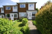 3 bed Town House to rent in Grosvenor Way, Horwich