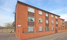 2 bed Ground Flat in Countersthorpe Road...