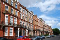 2 bedroom Flat for sale in Bramham Gardens...