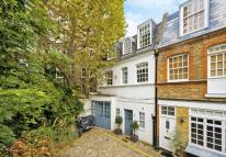 3 bed home to rent in Hesper Mews...