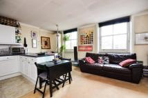 1 bed Flat for sale in Finborough Road, Chelsea...