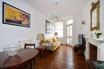 Flat for sale in Bramham Gardens...