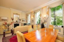 Old Brompton Road Flat for sale