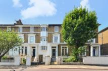 1 bedroom Flat in Gunter Grove, Chelsea...
