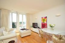 Flat in Kings Road, Chelsea, SW10