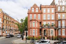 1 bedroom Flat to rent in Bramham Gardens...