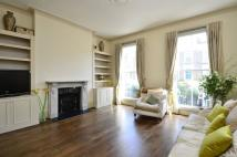 Flat to rent in Edith Grove, Chelsea...