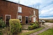 Cottage for sale in Moss Lane, Burscough